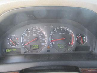 2005 Volvo S80 Gardena, California 6