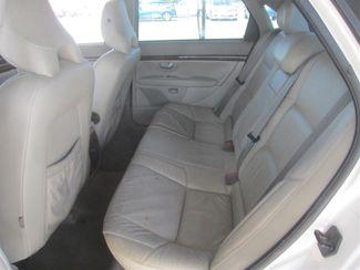 2005 Volvo S80 Gardena, California 9