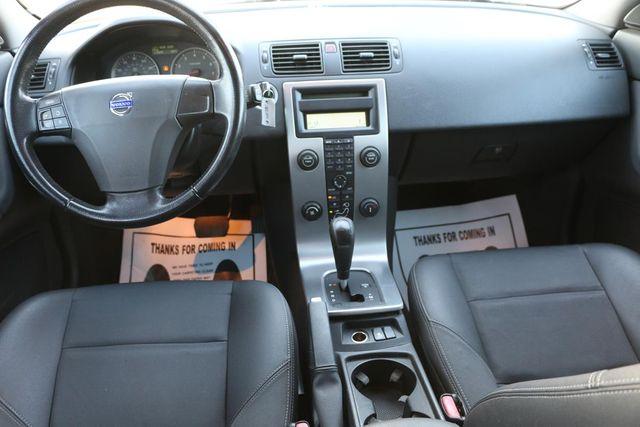 2005 Volvo V50 SPORT Santa Clarita, CA 7