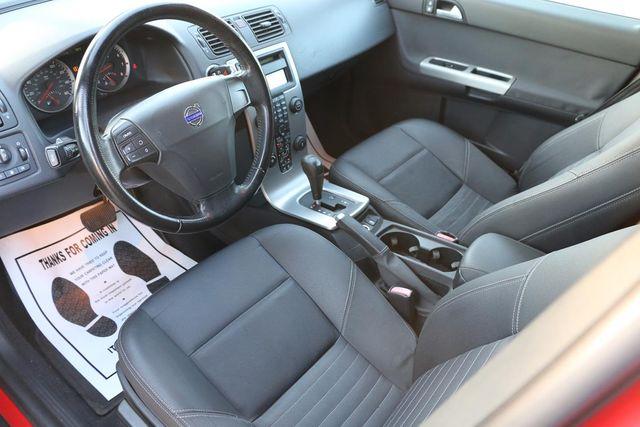 2005 Volvo V50 SPORT Santa Clarita, CA 8
