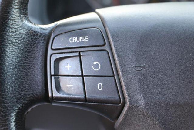 2005 Volvo V50 SPORT Santa Clarita, CA 23