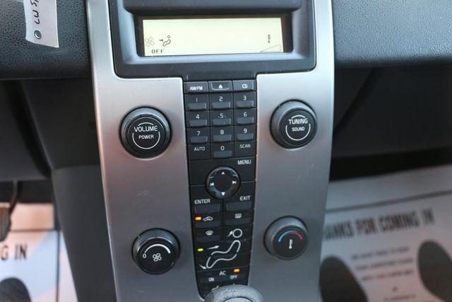 2005 Volvo V50 SPORT Santa Clarita, CA 20