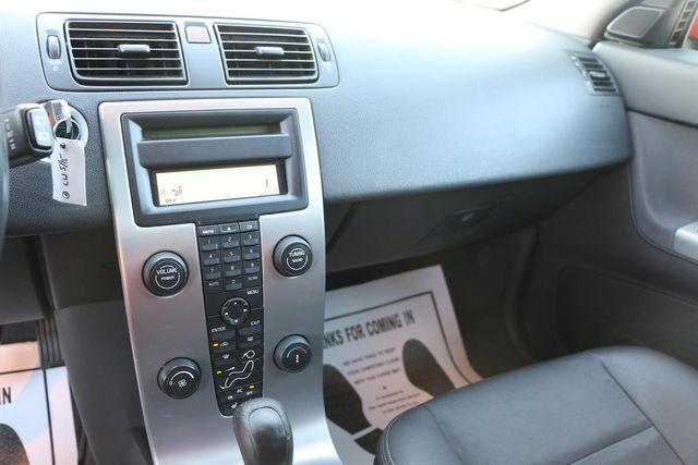 2005 Volvo V50 SPORT Santa Clarita, CA 18