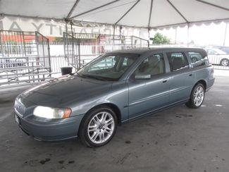 2005 Volvo V70 Gardena, California