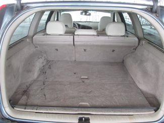 2005 Volvo V70 Gardena, California 11