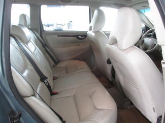 2005 Volvo V70 Gardena, California 12