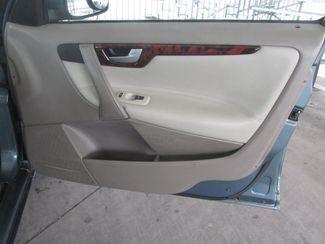 2005 Volvo V70 Gardena, California 13