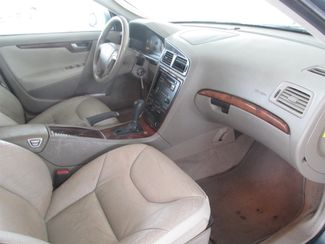 2005 Volvo V70 Gardena, California 8