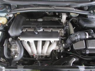 2005 Volvo V70 Gardena, California 15