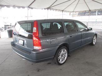 2005 Volvo V70 Gardena, California 2
