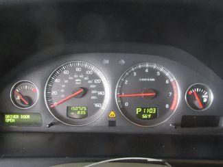 2005 Volvo V70 Gardena, California 5