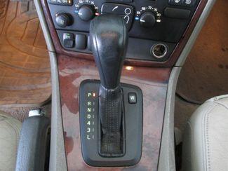 2005 Volvo V70 Gardena, California 7
