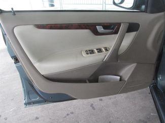 2005 Volvo V70 Gardena, California 9
