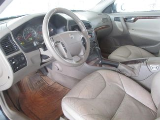 2005 Volvo V70 Gardena, California 4