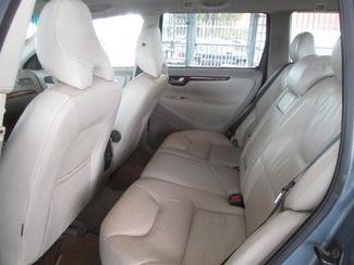 2005 Volvo V70 Gardena, California 10