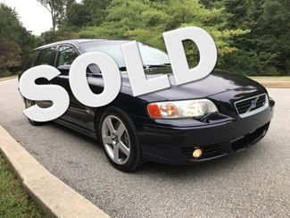 2005 Volvo V70R AWD 2.5T  | Malvern, PA | Wolfe Automotive Inc.-[ 2 ]