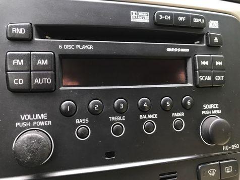 2005 Volvo V70R AWD 2.5T  | Malvern, PA | Wolfe Automotive Inc. in Malvern, PA