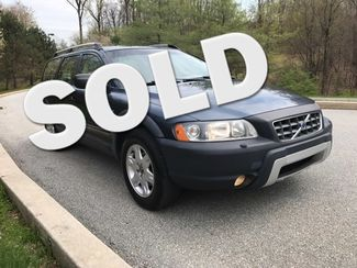 2005 Volvo XC70 AWD 2.5T  | Malvern, PA | Wolfe Automotive Inc.-[ 2 ]