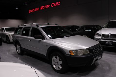 2005 Volvo XC70  in Lake Forest, IL