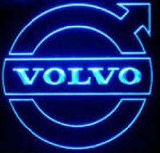 2005 Volvo XC70 in Richmond, VA, VA 23227