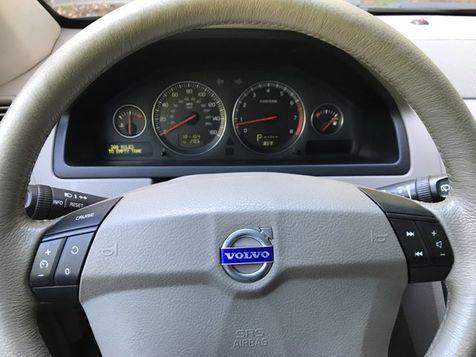 2005 Volvo XC90 AWD 2.5T  | Malvern, PA | Wolfe Automotive Inc. in Malvern, PA