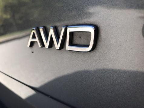 2005 Volvo XC90 AWD 2.5T    Malvern, PA   Wolfe Automotive Inc. in Malvern, PA