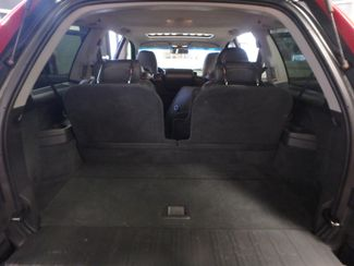 2005 Volvo Xc90 Awd. 4.4lv-8 EXCELLENT CONDITION, 3RD ROW SEATING. SAFE!! Saint Louis Park, MN 17