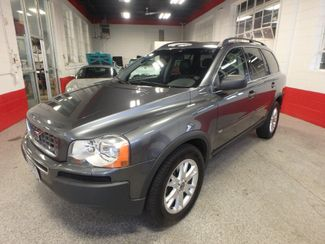 2005 Volvo Xc90 Awd. 4.4lv-8 EXCELLENT CONDITION, 3RD ROW SEATING. SAFE!! Saint Louis Park, MN 7