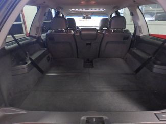2005 Volvo Xc90 Awd. 4.4lv-8 EXCELLENT CONDITION, 3RD ROW SEATING. SAFE!! Saint Louis Park, MN 11