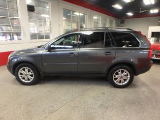 2005 Volvo Xc90 Awd. 4.4lv-8 EXCELLENT CONDITION, 3RD ROW SEATING. SAFE!! Saint Louis Park, MN 8