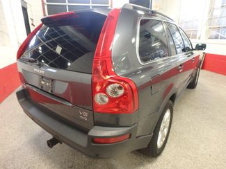 2005 Volvo Xc90 Awd. 4.4lv-8 EXCELLENT CONDITION, 3RD ROW SEATING. SAFE!! Saint Louis Park, MN 9
