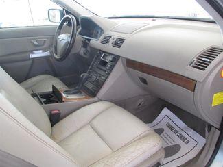 2005 Volvo XC90 Gardena, California 8