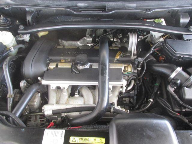 2005 Volvo XC90 Gardena, California 15