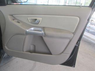 2005 Volvo XC90 Gardena, California 13