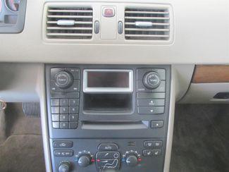 2005 Volvo XC90 Gardena, California 6