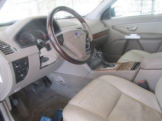 2005 Volvo XC90 Gardena, California 4
