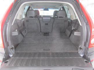 2005 Volvo XC90 Gardena, California 11