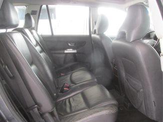 2005 Volvo XC90 Gardena, California 12