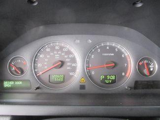 2005 Volvo XC90 Gardena, California 5