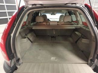 2005 Volvo Xc90 Awd, 3rd Row SHARP EXTERIOR, MECHANICALLY SOUND Saint Louis Park, MN 4