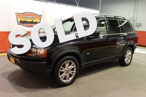 2005 Volvo XC90  in West Chicago, Illinois