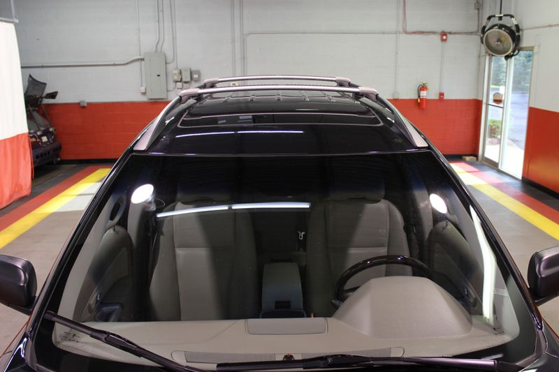 2005 Volvo XC90   city Illinois  Ardmore Auto Sales  in West Chicago, Illinois
