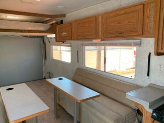 2005 Weekend Warrior FS3000   city Florida  RV World Inc  in Clearwater, Florida