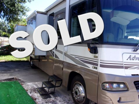 2005 Winnebago ADVENTURER 35FT  in Palmetto, FL