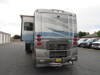 2005 Winnebago Vectra 40AD 3 Slides Bend, Oregon 2