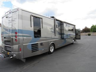 2005 Winnebago Vectra 40AD 3 Slides Bend, Oregon 3
