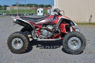 2005 Yamaha 450R XGX Xtreme Series in Jackson, MO 63755