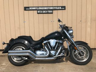 2005 Yamaha Road Star Base in Grand Prairie TX, 75050