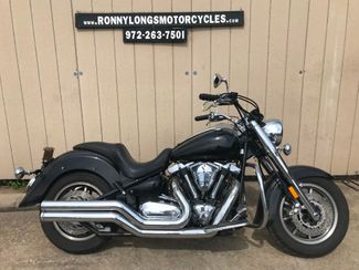 2005 Yamaha Road Star Base in Grand Prairie, TX 75050