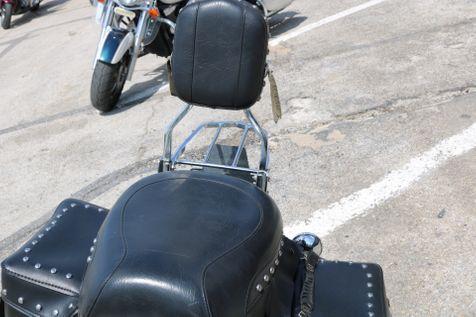 2005 Yamaha V-Star 1100 XVS1100 | Hurst, Texas | Reed's Motorcycles in Hurst, Texas